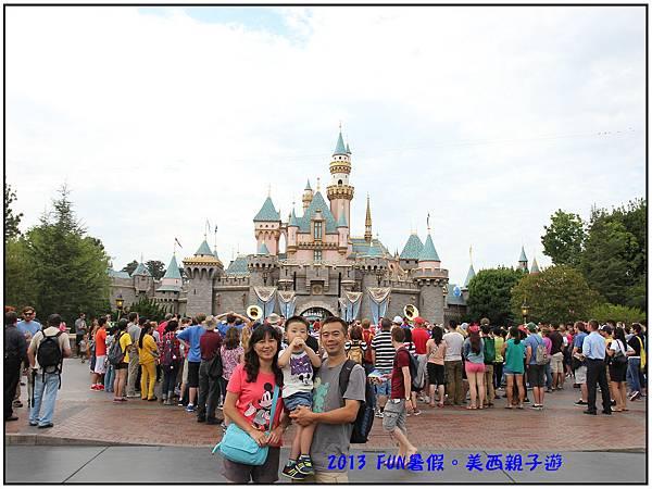 美西旅行05-Disneyland-01.jpg
