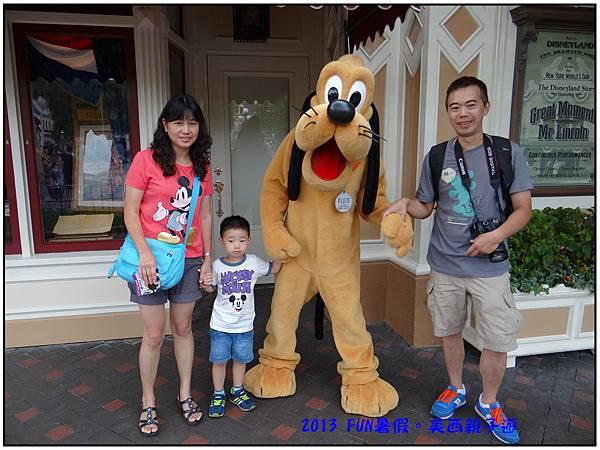 美西旅行05-Disneyland-02.jpg
