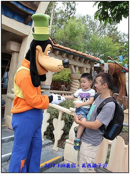 美西旅行05-Disneyland-03.jpg