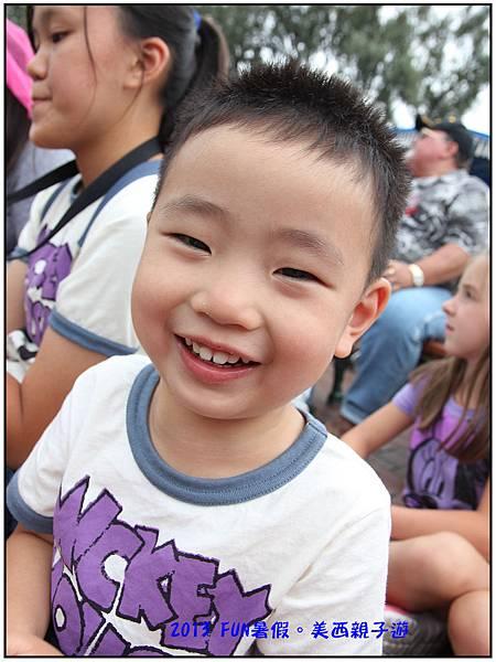 美西旅行05-Disneyland-04.jpg