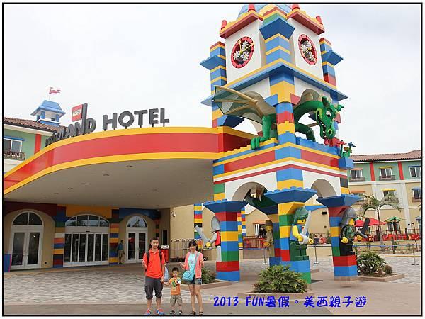 美西旅行06-Legoland-01.jpg