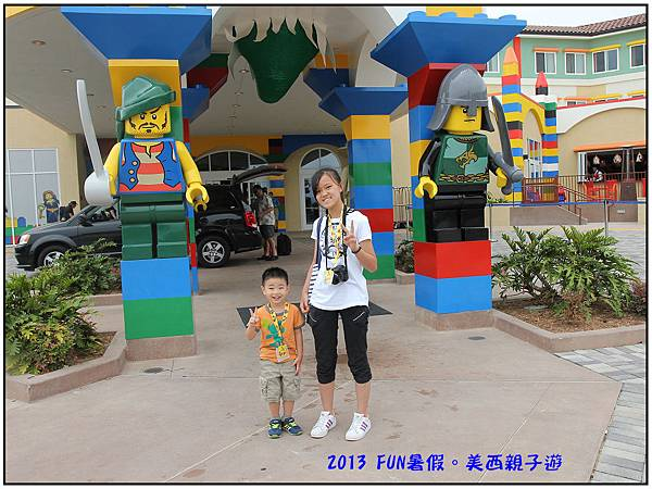 美西旅行06-Legoland-02.jpg