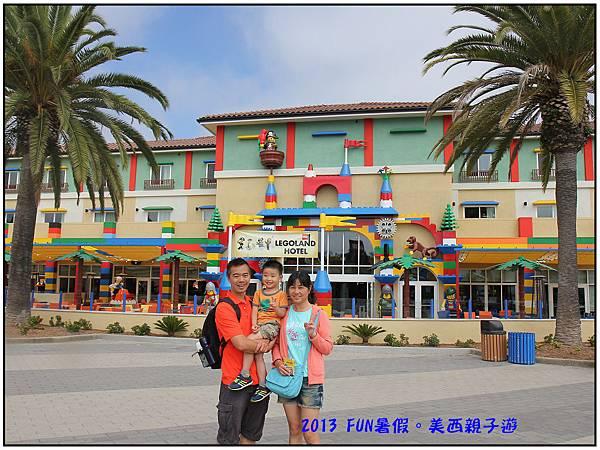 美西旅行06-Legoland-03.jpg