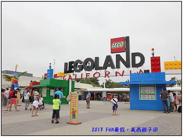 美西旅行06-Legoland-04.jpg