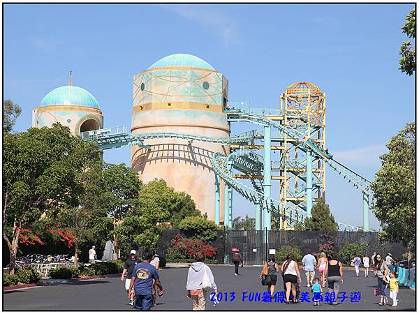 美西旅行07-SD Sea World-02.jpg