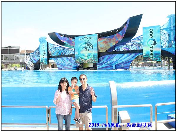 美西旅行07-SD Sea World-03.jpg