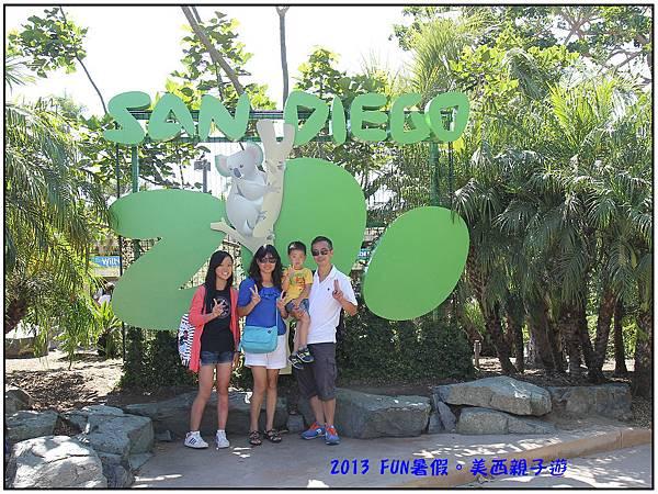 美西旅行08-SD Zoo-02.jpg