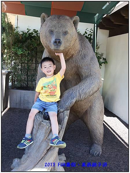 美西旅行08-SD Zoo-04.jpg