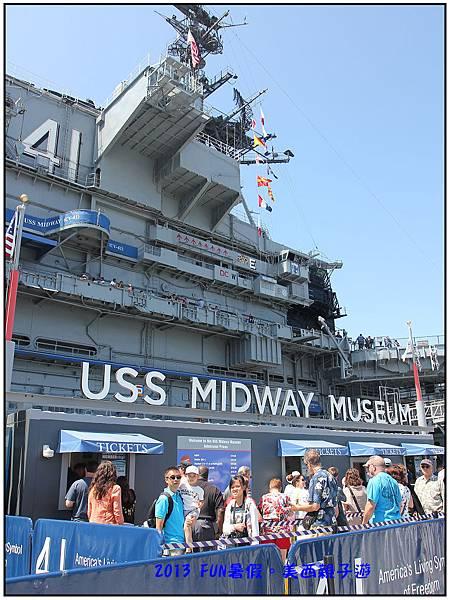 美西旅行09-USS Midway-01.jpg