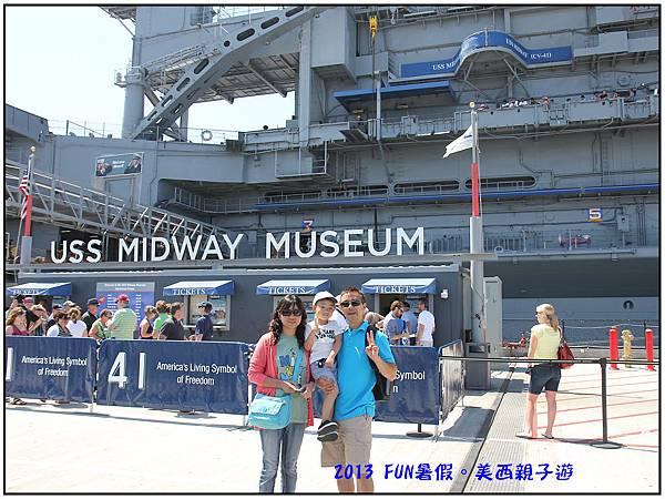 美西旅行09-USS Midway-02.jpg