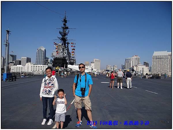 美西旅行09-USS Midway-03.jpg