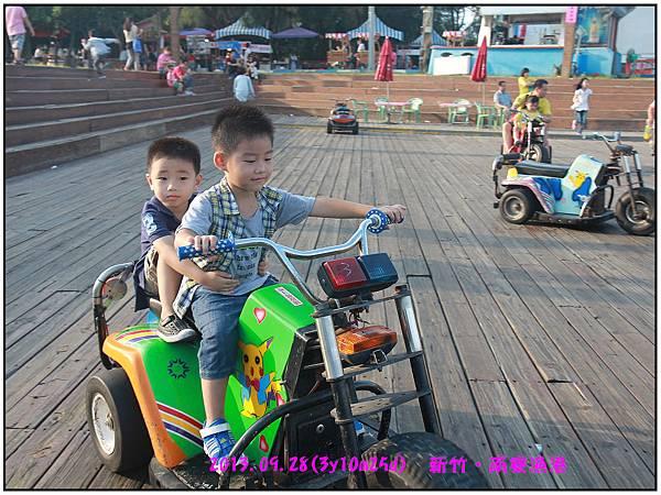 南寮漁港-01.jpg