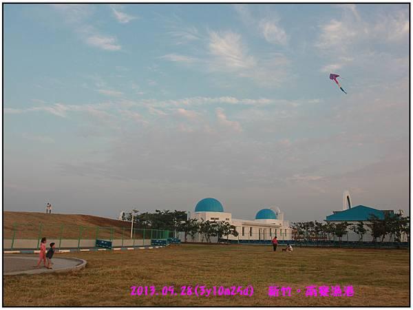 南寮漁港-15.jpg