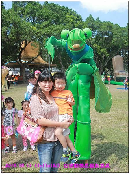 昆蟲展-12.jpg