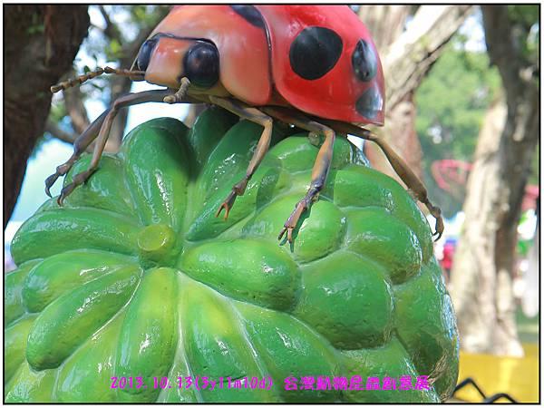 昆蟲展-77.jpg