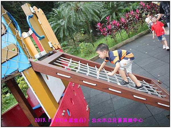 兒童樂園-32.jpg