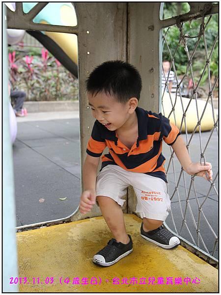 兒童樂園-34.jpg