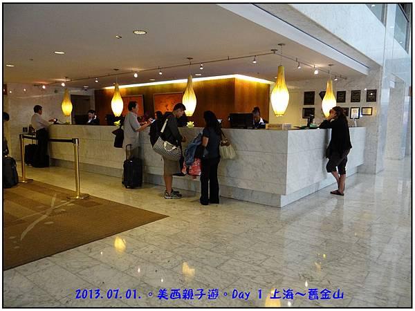 Day 01-Hotel Nikko SF-02.jpg