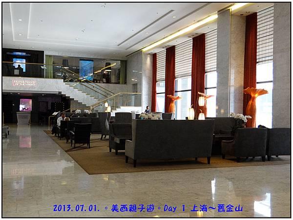 Day 01-Hotel Nikko SF-03.jpg