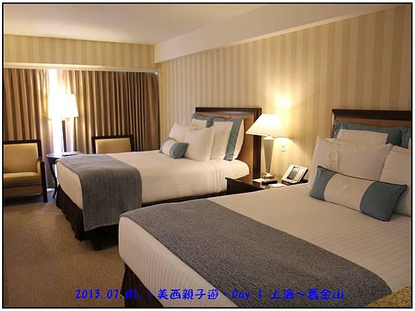 Day 01-Hotel Nikko SF-04.jpg