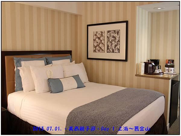 Day 01-Hotel Nikko SF-06.jpg