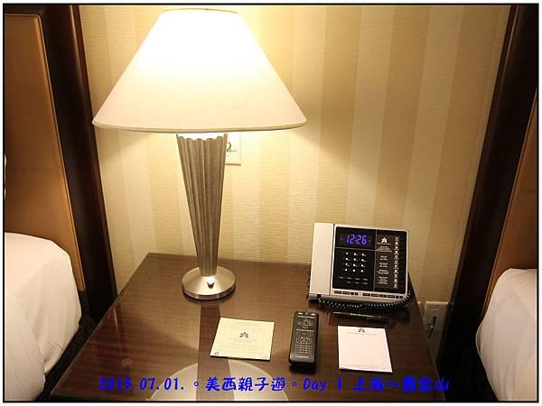 Day 01-Hotel Nikko SF-15.jpg