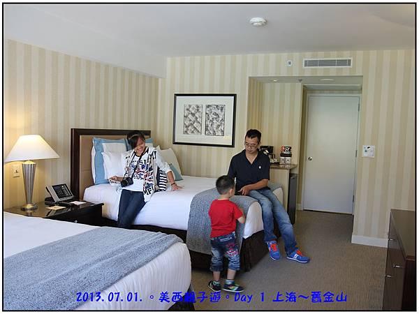 Day 01-Hotel Nikko SF-17.jpg