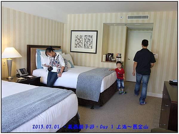Day 01-Hotel Nikko SF-18.jpg