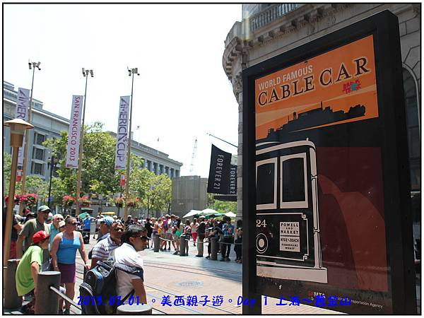 Day 01-Cable Car-01.jpg