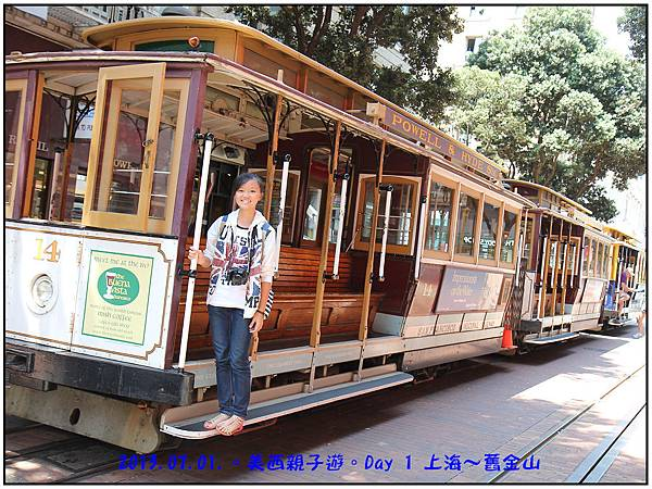 Day 01-Cable Car-05.jpg