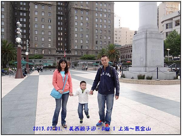 Day 01-Union Square-06.jpg