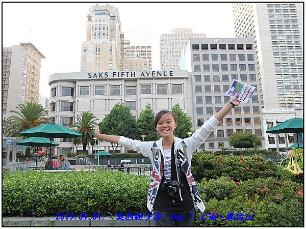 Day 01-Union Square-12.jpg