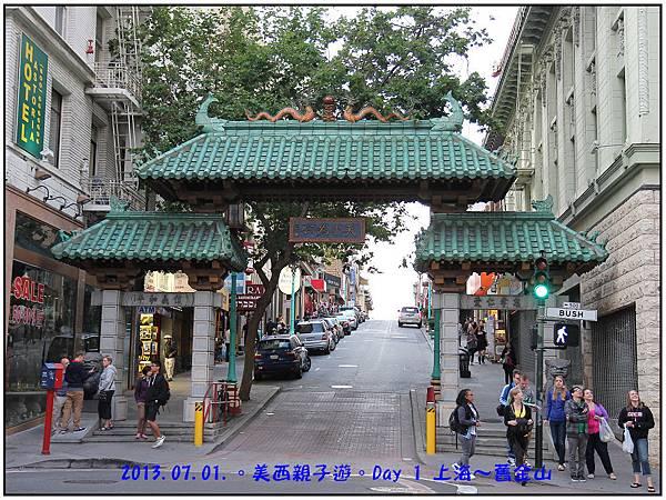 Day 01-China Town-01.jpg