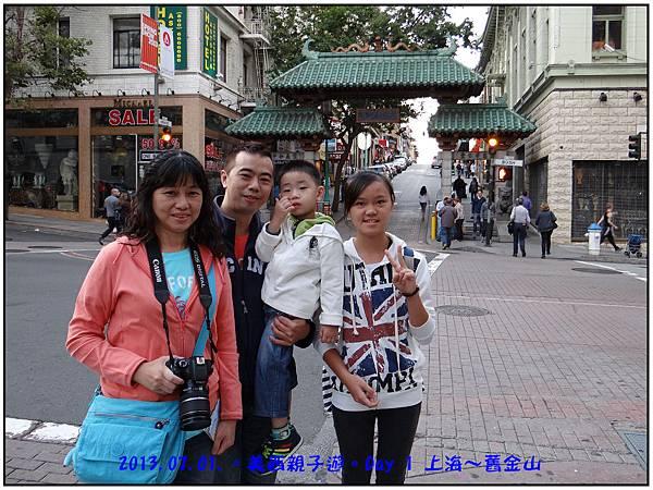 Day 01-China Town-02.jpg