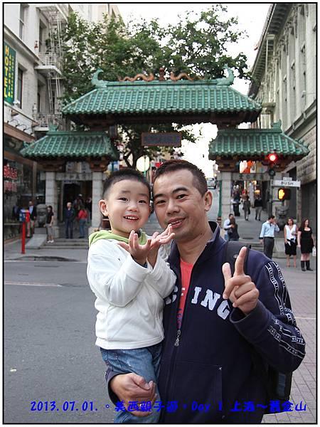 Day 01-China Town-03.jpg