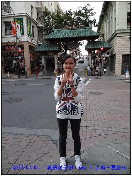 Day 01-China Town-04.jpg
