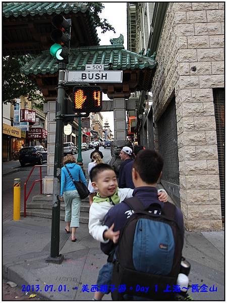 Day 01-China Town-07.jpg