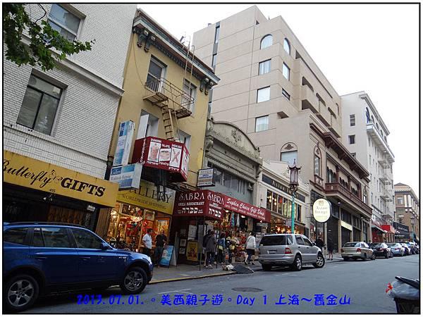 Day 01-China Town-08.jpg