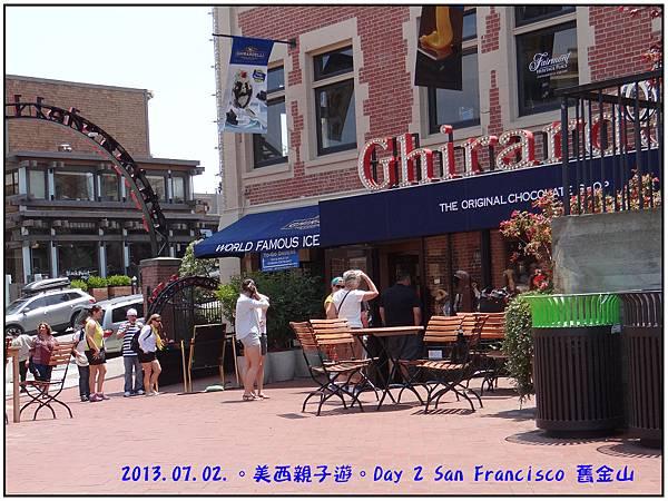 Day 02-Ghirardelli Square-06.jpg
