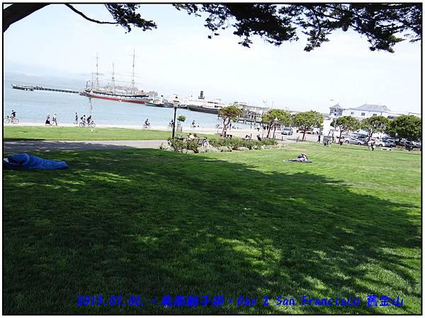Day 02- Aquatic Park-02.jpg