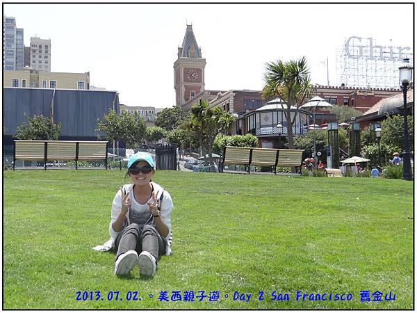 Day 02- Aquatic Park-03.jpg