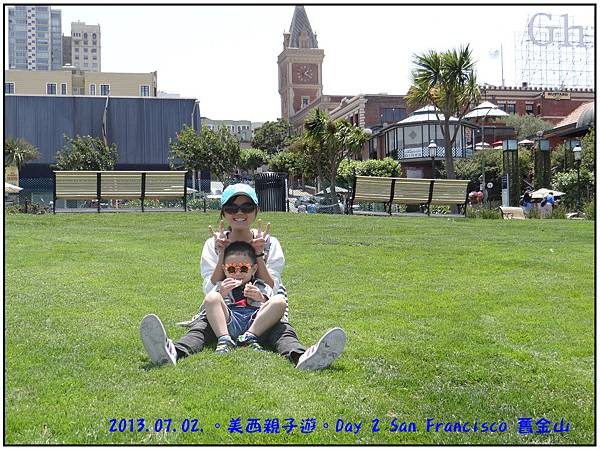 Day 02- Aquatic Park-04.jpg