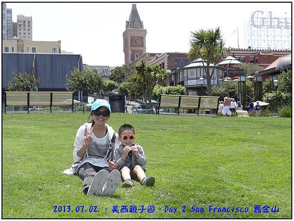 Day 02- Aquatic Park-06.jpg