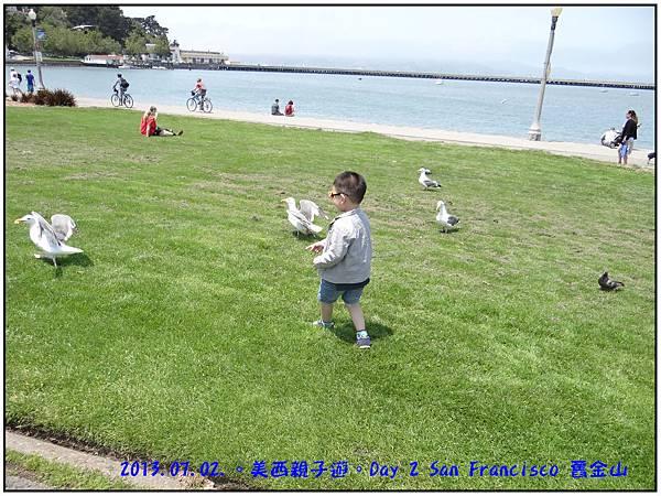 Day 02- Aquatic Park-07.jpg