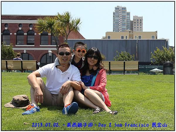Day 02- Aquatic Park-15.jpg