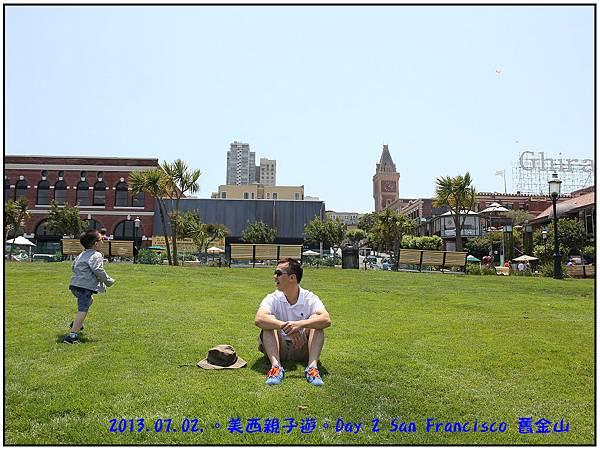 Day 02- Aquatic Park-16.jpg