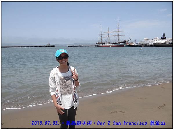 Day 02- Aquatic Park-19.jpg