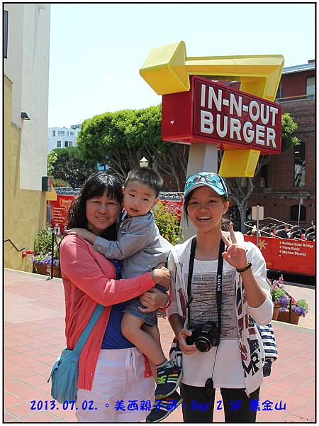 Day 02- IN-N-OUT-02.jpg