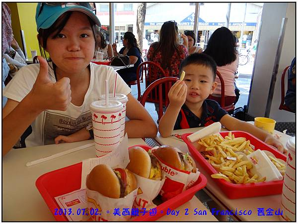 Day 02- IN-N-OUT-06.jpg