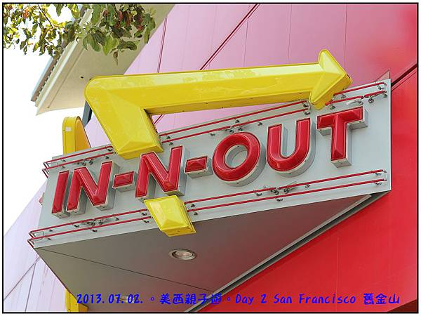 Day 02- IN-N-OUT-10.jpg